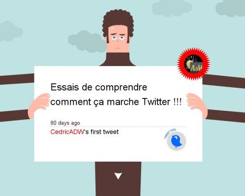 Tweet1 CedricADW