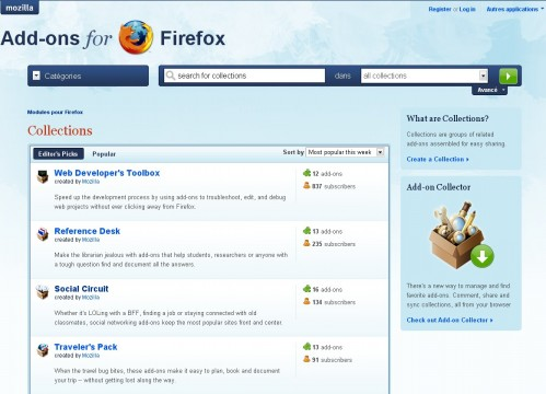 add-ons-firefox