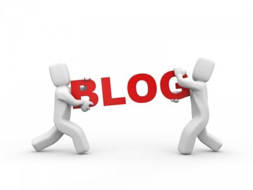blog-gratuit