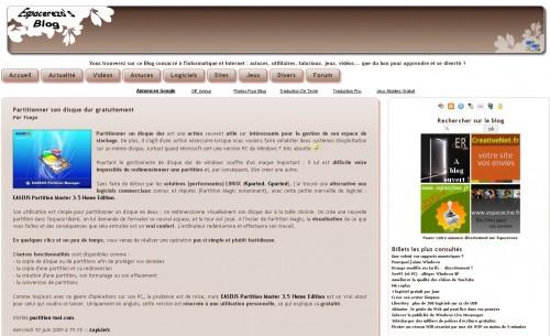 espacerezo-blog
