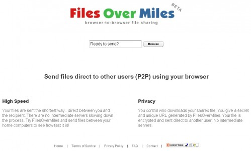files-over-miles