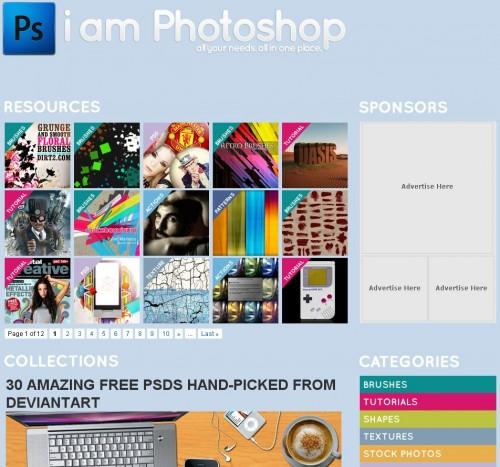 i-am-photoshop