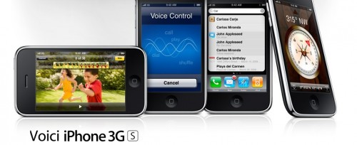 iphone-3g-s