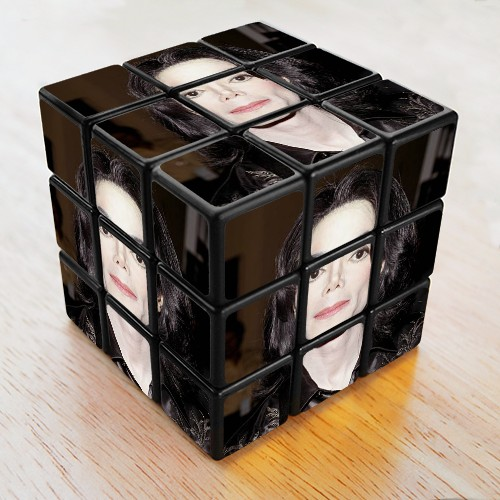 michael-jackson-rubiks-cube