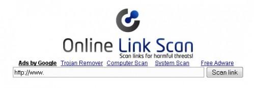 online-link-scan1