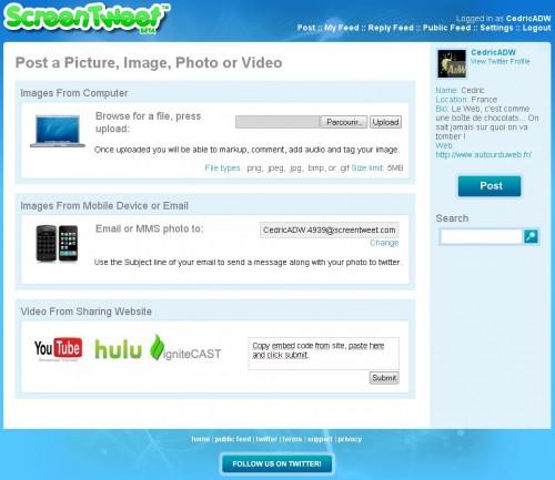 screentweet-partage
