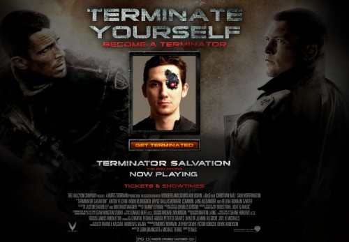 terminate-yourself