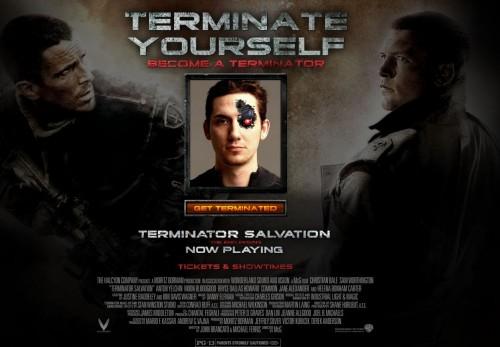 terminate-yourself