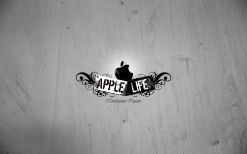 wallpaper-apple-life