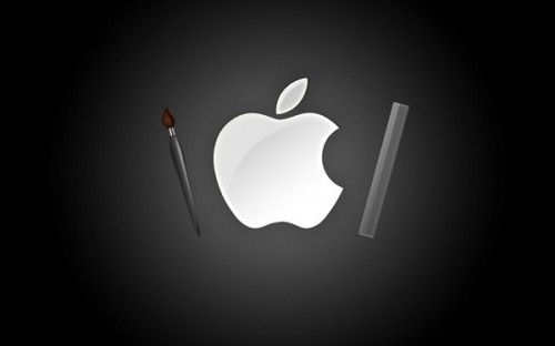 Apple Modern