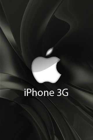 Iphone_3G_black