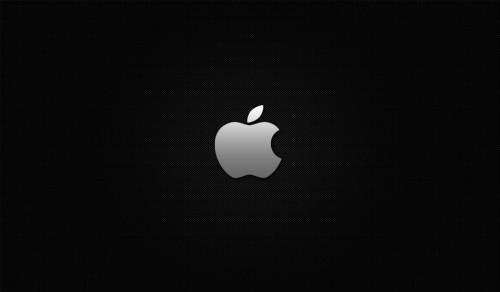 Apple Carbone