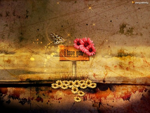 I_love_You_by_lovelybutterfly