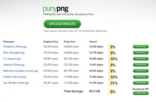 Punypng download