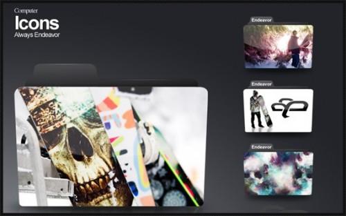 Icones post_EndeavorIcons
