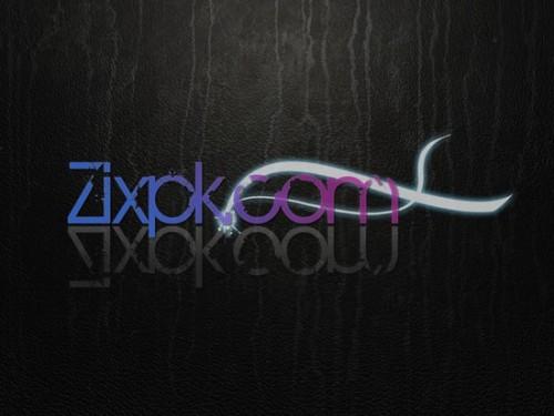 Zixpk