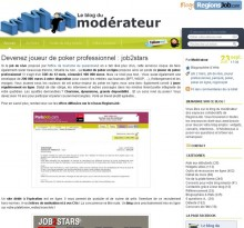 job2stars-poker-professionnel
