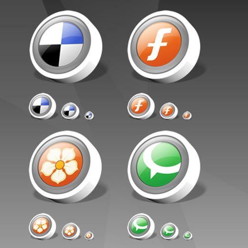 28_webdevsocialpack_social