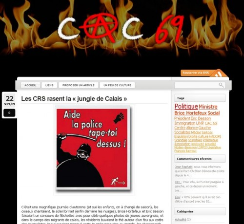 Cac69