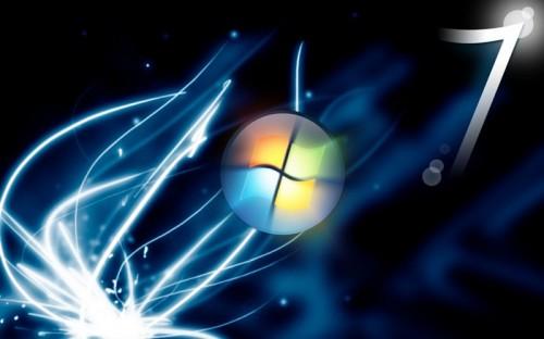 Windows 7 (30)
