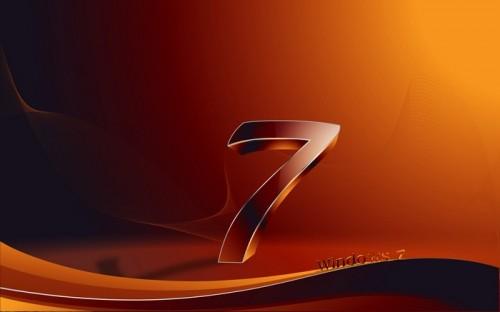 Windows 7 (41)