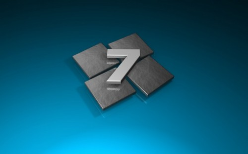 Windows 7 (83)