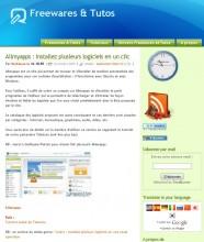 allmyapps-logiciels-installer