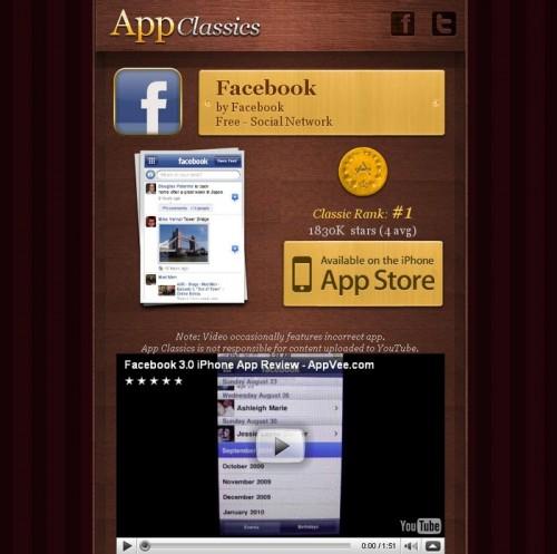 appclassics-facebook