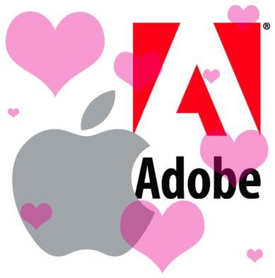 apple_flash