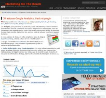 astuces-google-analytics