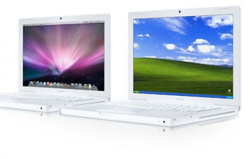 bootcamp_macbooks