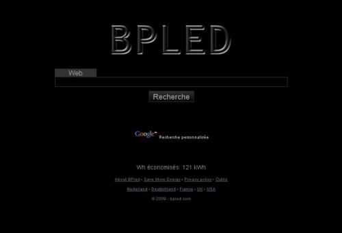 bpled