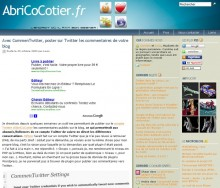 commentwitter-commentaires