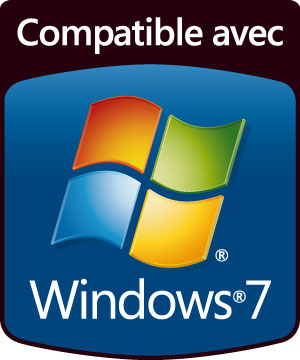 compatible_windows7