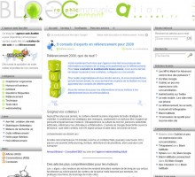 conseils-expert-referencement