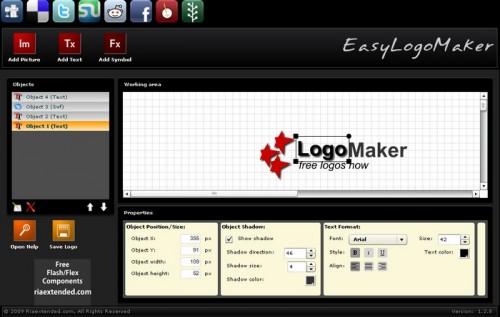 easylogomaker