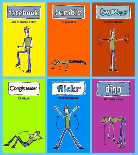 facebook-twitter-exercices-reader