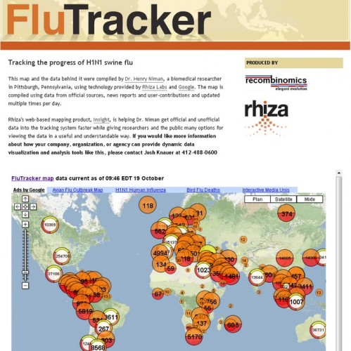 flutracker