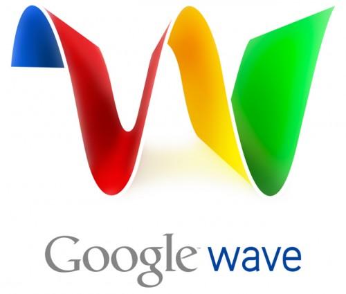 google wave 500x425 Goolge Wave, c'est quoi ? (Vidéo en français)