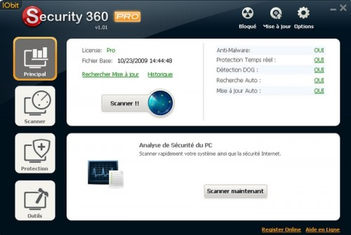 iobit-security-360-pro