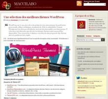 meilleurs-themes-wordpress