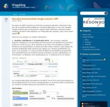 nouvelles-fonctionnalites-google-analytics