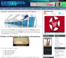 optimisations-htaccess-wordpress