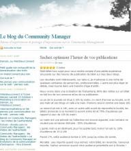 optimiser-heures-publication
