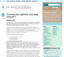 optimiser-page-accueil