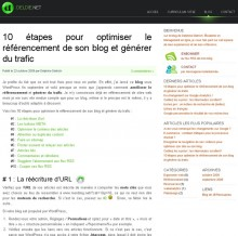 optimiser-referencement-trafic