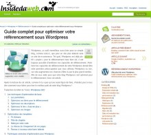 optimiser-referencement-wordpress