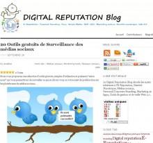outils-surveillnce-medias-sociaux