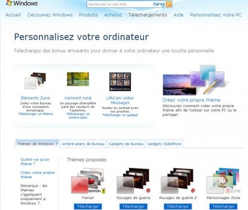personnaliser-windows-7
