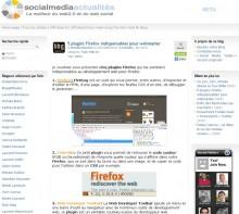 plugins-firefox-webmaster